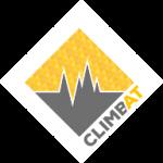 Climbat La Foixarda