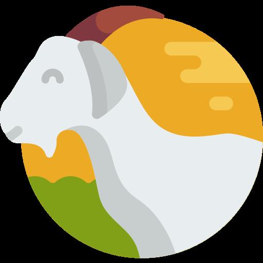 GekoAventura
