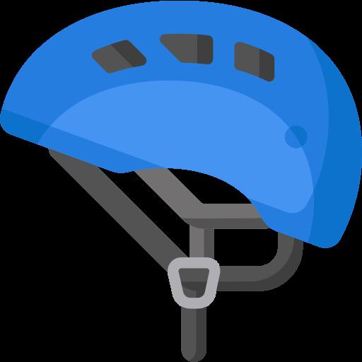 Alquiler casco