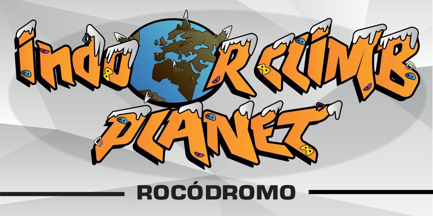 Indoor Climb Planet